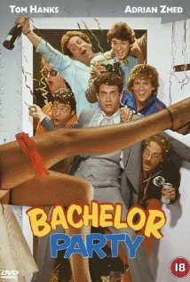 Bachelor-Party