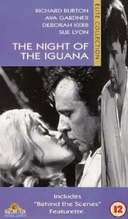 The-Night-of-the-Iguana