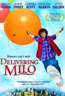 Delivering-Milo