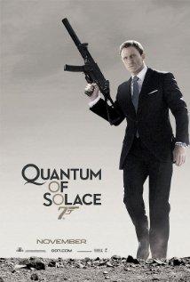 Quantum-of-Solace