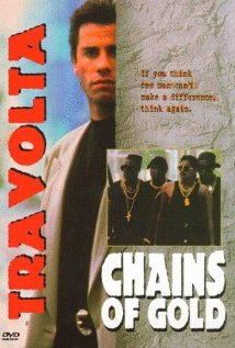 Chains-of-Gold