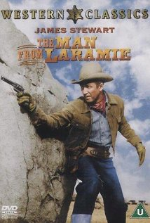 The-Man-from-Laramie