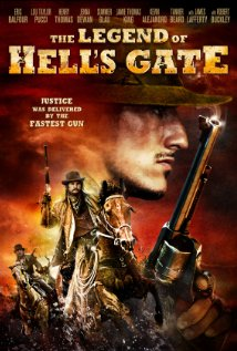 The-Legend-of-Hell's-Gate:-An-American-Conspiracy