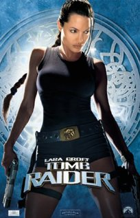Lara-Croft:-Tomb-Raider