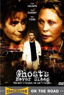 Ghosts-Never-Sleep