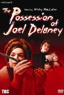 The-Possession-of-Joel-Delaney