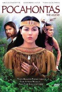 Pocahontas:-The-Legend