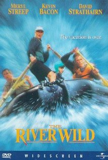 The-River-Wild