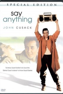 Say-Anything...