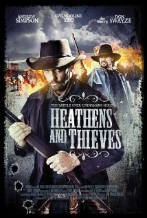 Heathens-and-Thieves