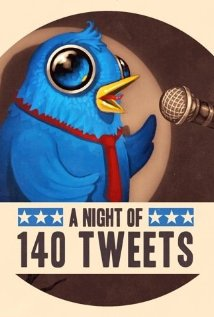 A-Night-of-140-Tweets:-A-Celebrity-Tweet-A-Thon-for-Haiti