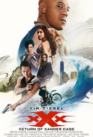 xXx:-Return-of-Xander-Cage