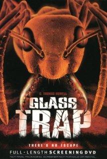 Glass-Trap