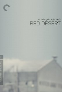 Il-deserto-rosso