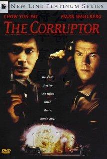 The-Corruptor