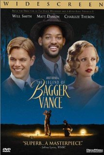 The-Legend-of-Bagger-Vance