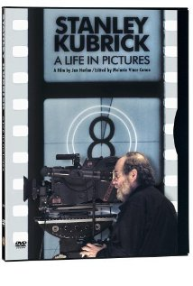 Stanley-Kubrick:-A-Life-in-Pictures