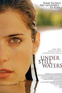 Under-Still-Waters