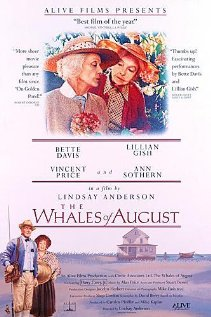 The-Whales-of-August