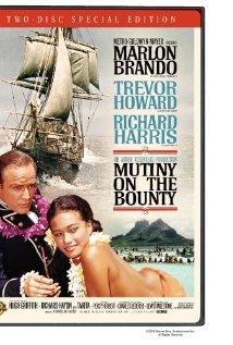 Mutiny-on-the-Bounty