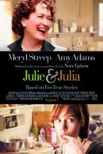 Julie-&-Julia