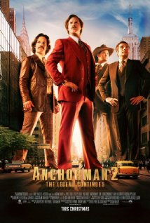 Anchorman:-The-Legend-Continues