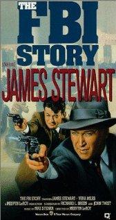 The-FBI-Story