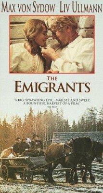 The-Emigrants