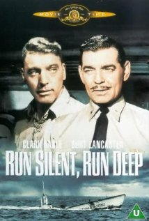 Run-Silent-Run-Deep