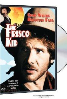 The-Frisco-Kid