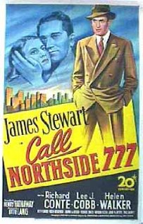 Call-Northside-777