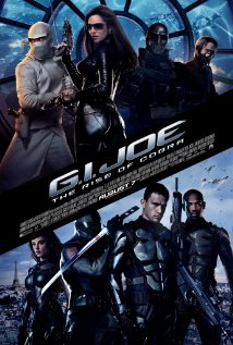 G.I.-Joe:-The-Rise-of-Cobra