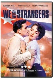 We-Were-Strangers