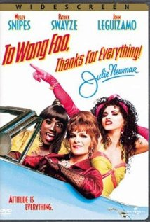 To-Wong-Foo-Thanks-for-Everything,-Julie-Newmar