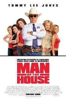 Man-of-the-House