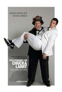 I-Now-Pronounce-You-Chuck-&-Larry