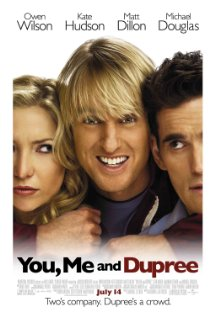 You,-Me-and-Dupree