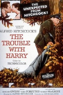 The-Trouble-with-Harry