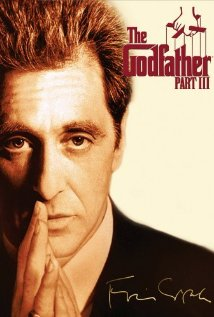 The-Godfather:-Part-III