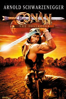 Conan-the-Destroyer