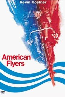 American-Flyers