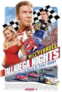 Talladega-Nights:-The-Ballad-of-Ricky-Bobby