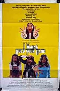 I-Wanna-Hold-Your-Hand