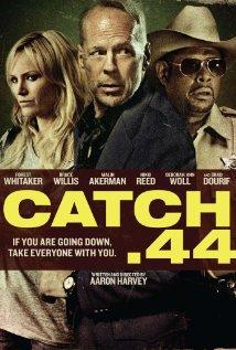 Catch-.44