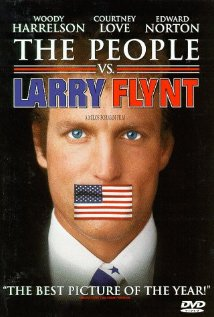 The-People-vs.-Larry-Flynt