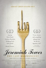 Jeremiah-Tower:-The-Last-Magnificent