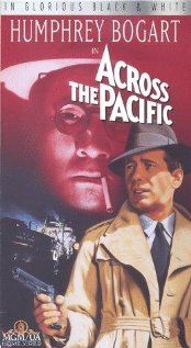 Across-the-Pacific