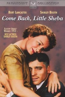 Come-Back,-Little-Sheba