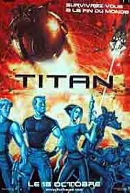 Titan-A.E.