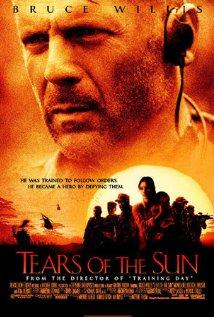Tears-of-the-Sun